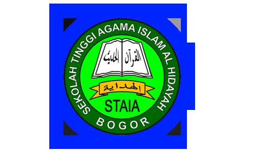 Manajemen Pendidikan Islam