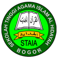http://staialhidayahbogor.ac.id/wp-content/uploads/2017/11/cropped-Logo-small-2.png