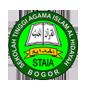 Lembaga/Pusat | SEKOLAH TINGGI AGAMA ISLAM AL Hidayah